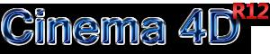 Maxon Cinema 4D — справочное руководство